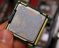 Intel Answers: The future of Core i7 920