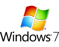 Microsoft reveals Windows 7 release date