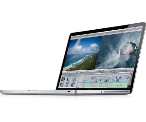 New MacBooks have SATA downgrade