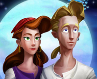 New Monkey Island games confirmed