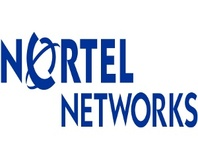 Nortel sells mobile comms tech