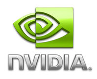 Nvidia announces five 40nm GeForce 200M GPUs