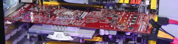 Powercolor readies Radeon HD 4730 Powercolour readies Radeon HD 4370