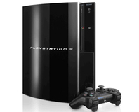 Sony: Wii owners will eventually upgrade to PS3