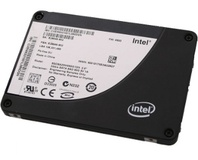 SSDs barely dint 2009 notebook market