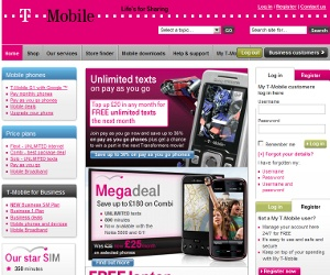T-Mobile denies database crack