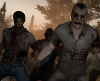 Valve responds to Left 4 Dead 2 boycott