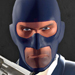 Valve wants Team Fortress 2 movie