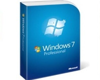 Windows 7 pricing unveiled