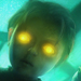 BioShock 2 delayed until 2010