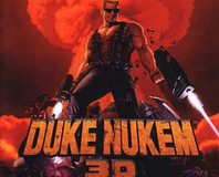 Duke Nukem 3D coming to iPhone