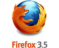Firefox 3.5 now available