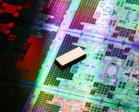 Intel: Pine Trail is on track for 2009