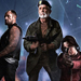 Left 4 Dead patch adds new lobby system