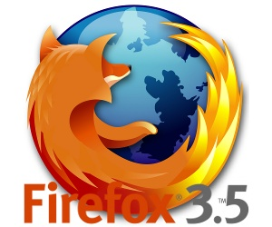 New Firefox vulnerability confirmed