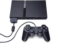 PS2 outselling PS3 and PSP