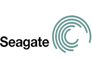 Seagate responds: SSDs still on for late 2009