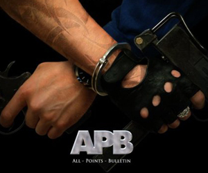 APB will have no monthly subscription