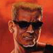 Duke Nukem 3D released for iPhone