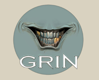 GRIN facing bankruptcy?