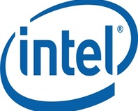 Intel buys parallelism companies