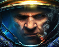 "Lack of LAN in StarCraft 2 is ""no big deal"""