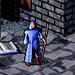 Molyneux: RPG design is flawed