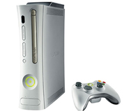 MS increases Xbox 360 price in the UK
