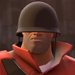 New TF2 mode coming in next hat update