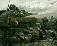 Operation Flashpoint 2 system requirements