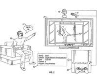 Sony patents PS3 emotion detector