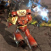 THQ unveils free Dawn of War 2 DLC