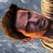 Uncharted 2 would be impossible on Xbox 360