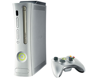 Xbox 360 Elite gets price cut, Pro phased out