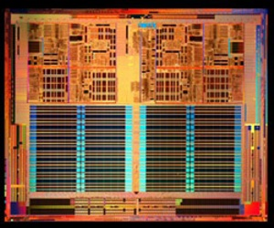 AMD announces 40W six-core Opteron