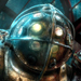 BioShock coming to Macs