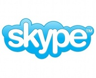 eBay sells majority of Skype
