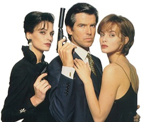 GoldenEye 64 re-release is unlikely