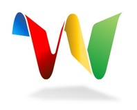 Google Wave gets limited rollout