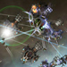 Gratuitous Space Battles open for pre-orders