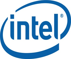 Intel hits CPU market share high