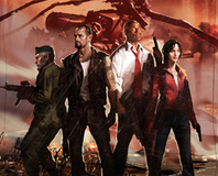 Left 4 Dead 2 demo coming next month