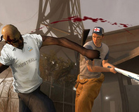 Left 4 Dead 2 pre-orders unlock exclusive weapon