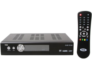 TV Update will brick 20,000 set-top boxes