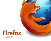 Mozilla speeds Firefox development