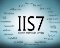 MS warns over unpatched IIS flaw