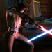 Old Republic could have non-sub payment model