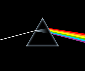 Pink Floyd might work on rhythm game?