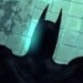 Pirated Batman PC contains deliberate glitch