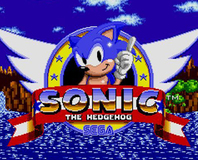 Sega launches online Sonic game